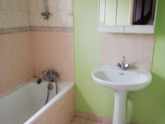 Location maison 4 pièces 69,34 m2