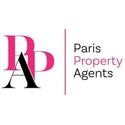 PARIS PROPERTY AGENTS  - Laurel Conway