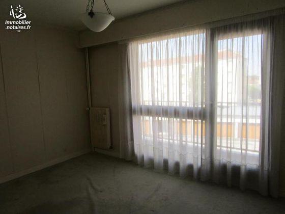 Vente appartement 5 pièces 113,09 m2
