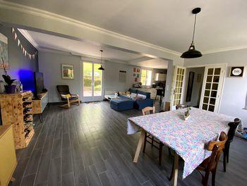 maison à Guipavas (29)