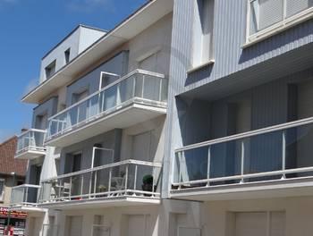 Appartement 4 pièces 66,53 m2