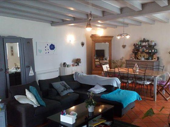 Vente maison 11 pièces 345 m2