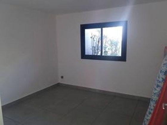 Vente divers 6 pièces 190 m2