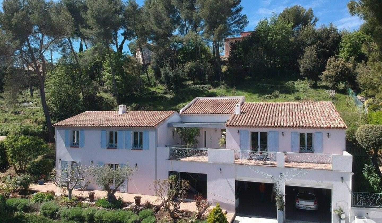 Maison avec terrasse Saint paul de Vence