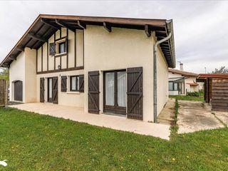 Maison Tarnos