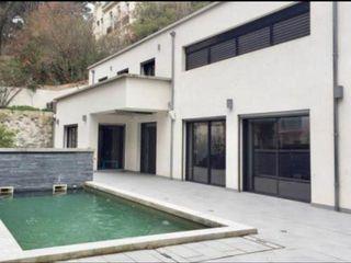 Maison Marseille 8ème