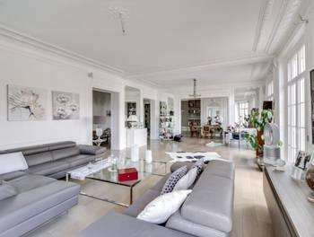 Appartement 5 pièces 250 m2