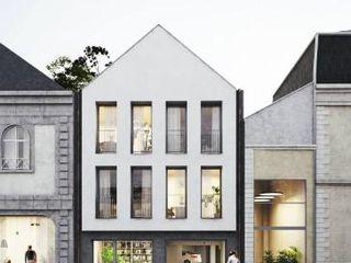 Appartement Auray (56400)