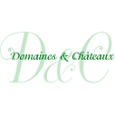 DOMAINES & CHATEAUX