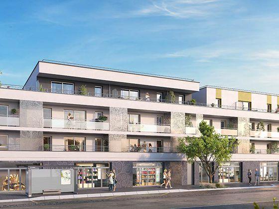 Appartement  Ef Bf Bdtudiant Angers