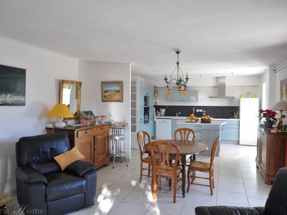 Vente maison 5 pièces 188,33 m2