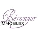 BERANGER IMMOBILIER