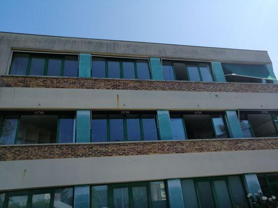 Location appartement 3 pièces 57,41 m2
