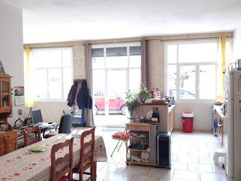 appartement à Florensac (34)