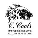 C.COOLS