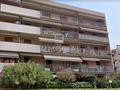 location Appartement Roquebrune-Cap-Martin