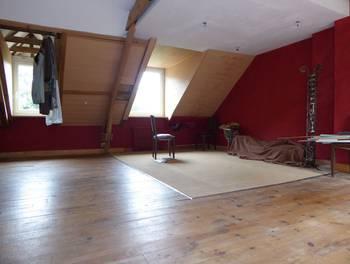 Maison 3 pièces 129 m2