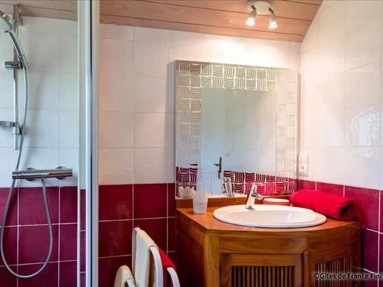 Vente maison 16 pièces 520 m2