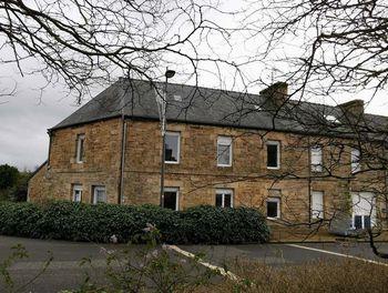 maison à Louargat (22)
