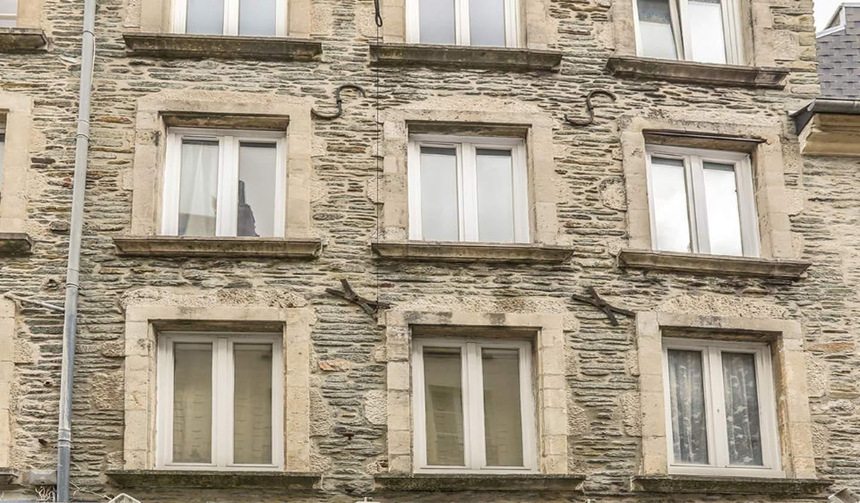 Propriété Cherbourg-Octeville