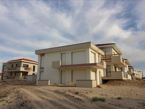Vente de Maisons à Hardelot plage (62) : Maison à Vendre