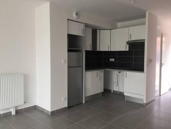 Maison 3 pièces 69,4 m2