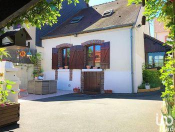 maison à Courtenay (45)