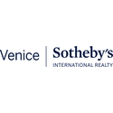 VENICE SOTHEBY'S REALTY
