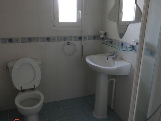 Location maison 6 pièces 170,92 m2