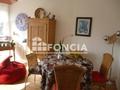Appartement 3 pièces 67 m² Lannion (22300) 91350€