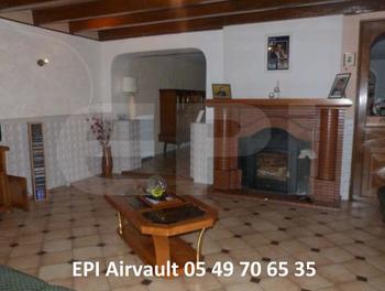 Maison 11 pièces 215 m2