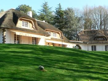 Maison 14 pièces 500 m2