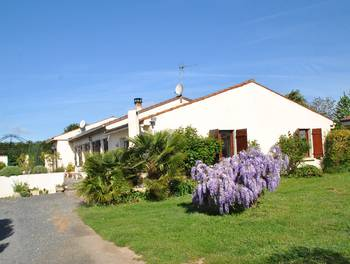 Maison 5 pièces 140,99 m2