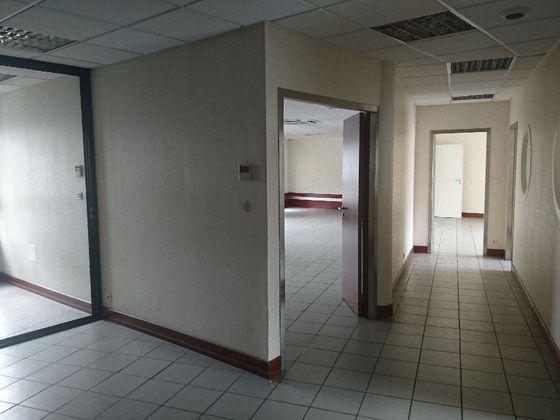 Location divers 5 pièces 295 m2