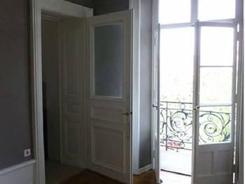 Appartement 2 pièces 41,04 m2