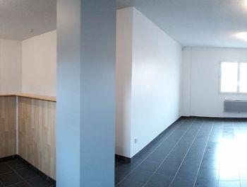 studio à Forcalquier (04)