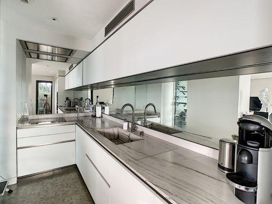 Vente maison 6 pièces 270 m2