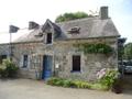 Maison 4 pièces 68m² Saint-Gelven