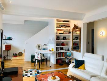 Appartement 6 pièces 150,87 m2