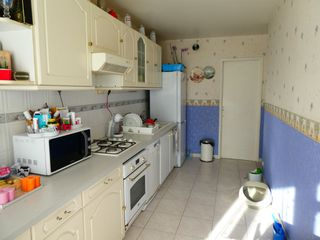 Appartement Chilly-Mazarin (91380)