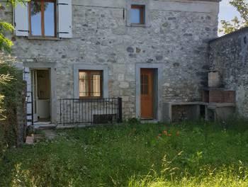 Maison 4 pièces 93,11 m2