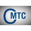 CIE MEDITERRANEEN TRANSACTIONS COURTAGE
