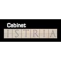 Cabinet Istria