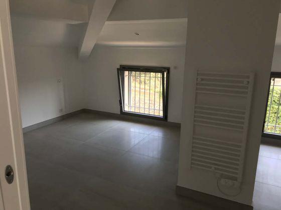 Vente appartement 4 pièces 110,96 m2