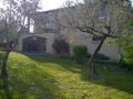 vente Maison Bourg-Saint-And�ol