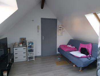 studio à Nemours (77)