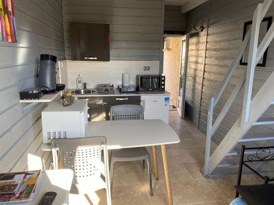 Vente maison 17 pièces 335 m2