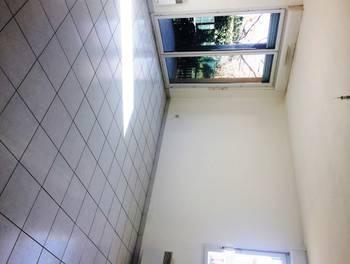 Appartement 3 pièces 59,93 m2