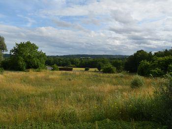 terrain à Soissons (02)