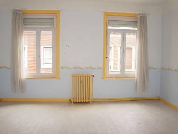 Maison 12 pièces 383 m2